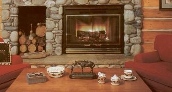 montana lifestyles home decor index